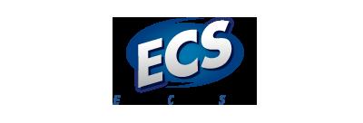 (株)ECS