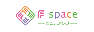 福岡愼二映像文化支援基金(エフスペース)