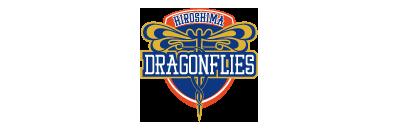株式会社広島ドラゴンフライズ