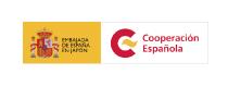Cooperacion Espanola