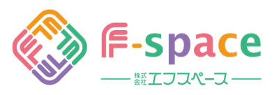 f-space