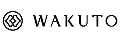 株式会社WAKUTO