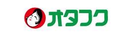 オタフクソース株式会社