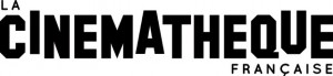 cnmtk_logo_la-cnmtk-fr_cmjn_noir