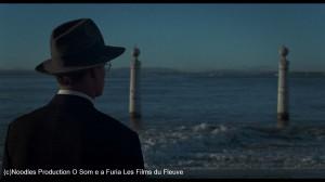 クレジット大Photo 13 - CFPSP - (c) Noodles Production_O Som e a Furia_Les Films du Fleuve