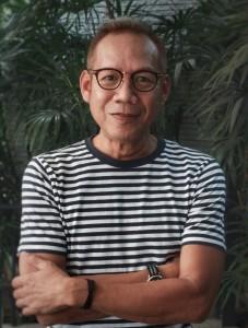 Director Nonzee2