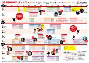 HIFF2018_program