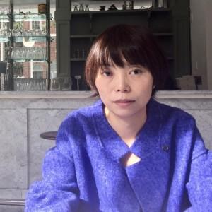 監督 mayumi komatsu