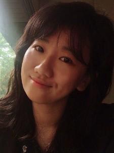 CHOI_Hyunyoung