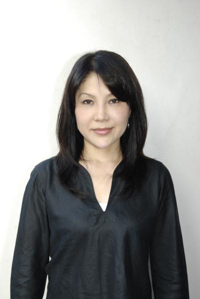 Koko Maeda
