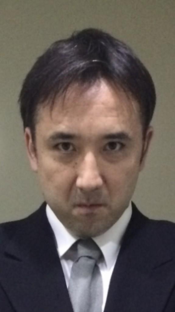 沖正人監督