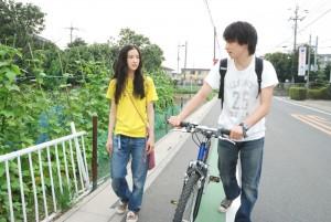 ©2008 「百万円と苦虫女」製作委員会