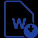 iconfinder_file_Word_download_1379787