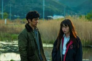 ©2020 映画「風の電話」製作委員会