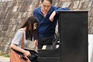 © 2020映画「被爆ピアノ」製作委員会